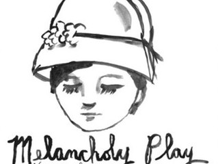 Melancholy Play with Theatre Elision