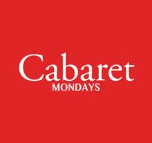 @CDT_cabaretmondays-1 Fixed_web.png