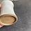 Thumbnail: 椿cup  白釉ストライプ