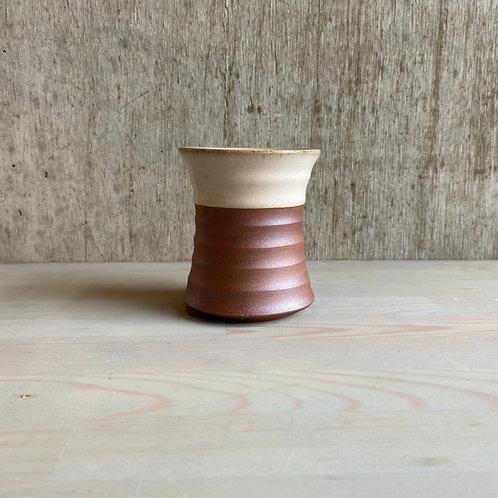 横鎬CUP RED