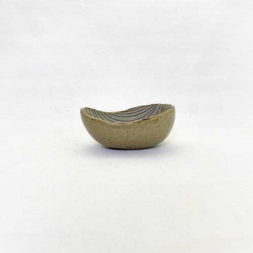 卵型深鉢(小) ②