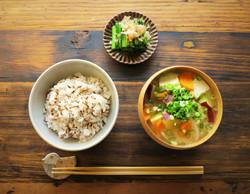 丸尾焼 器 飯碗