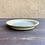 Thumbnail: Plate4寸 乳白
