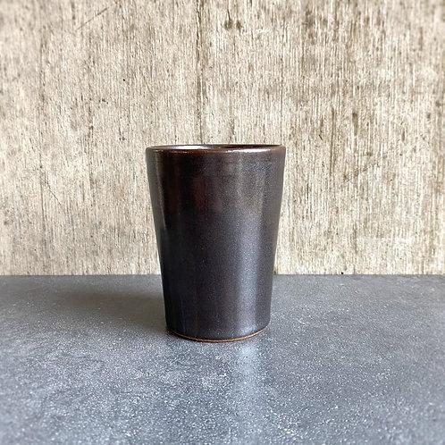 細CUP 黒