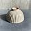 Thumbnail: 鎬飯碗 乳白釉