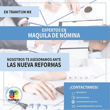 Folleto MAQUILA_page-0001.jpg