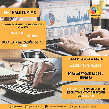 Folleto TRAM_page-0001.jpg
