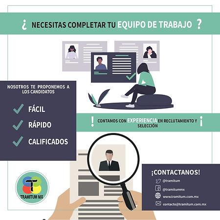 Folleto TRABAJO_page-0001.jpg