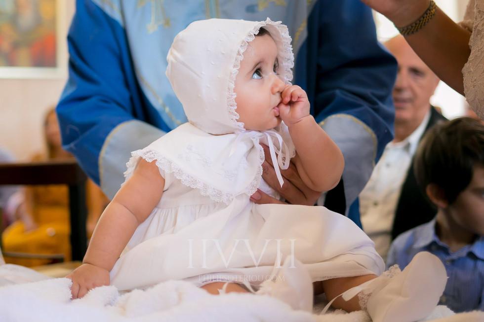 EVAS BAPTISM-20.jpg