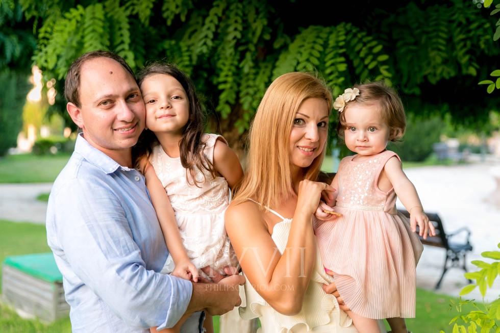 Vayianou Family-8.jpg