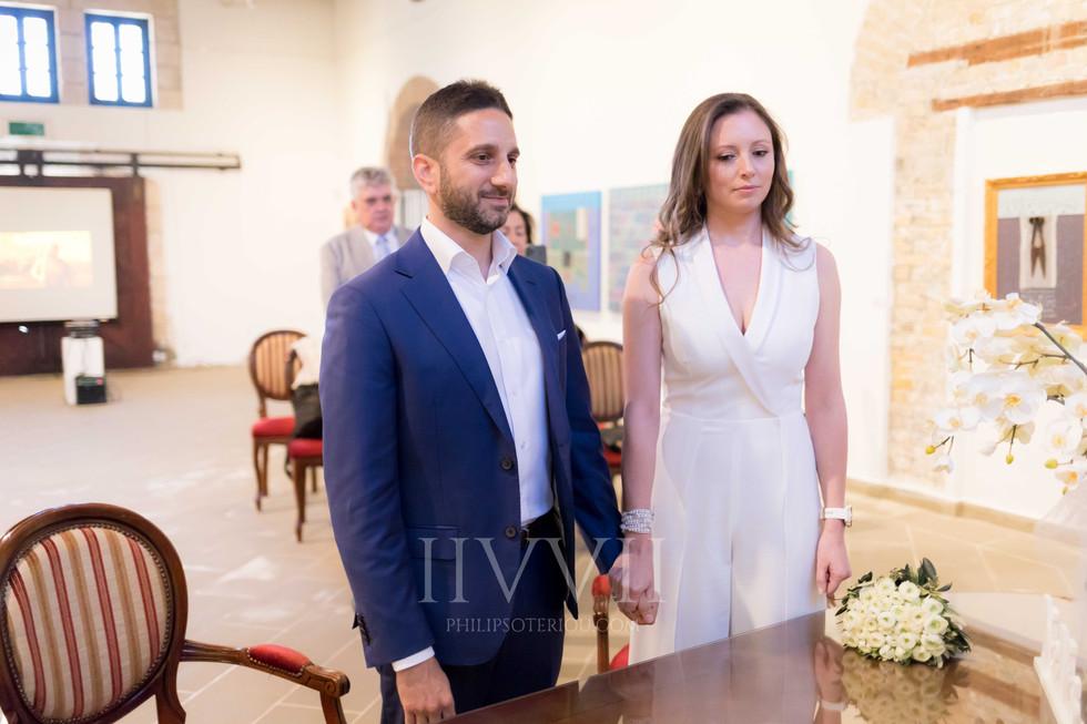 Lena and Nizar Wedding-10.jpg