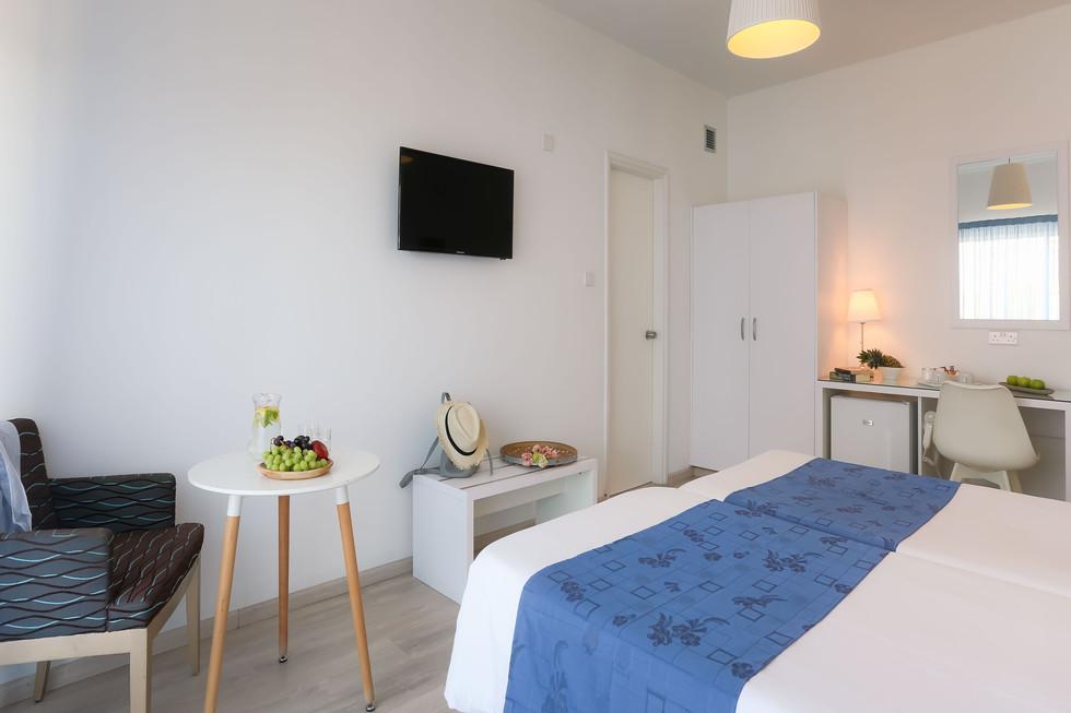 MIKES KANARIUM HOTEL-12.jpg