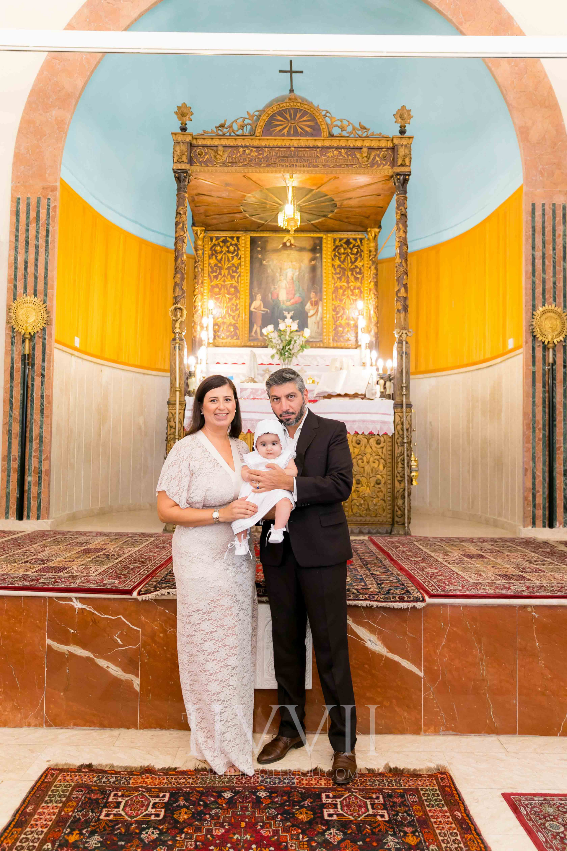 EVAS BAPTISM-29.jpg