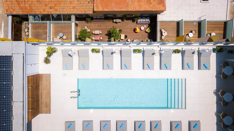 HOTEL INDIGO-2.jpg