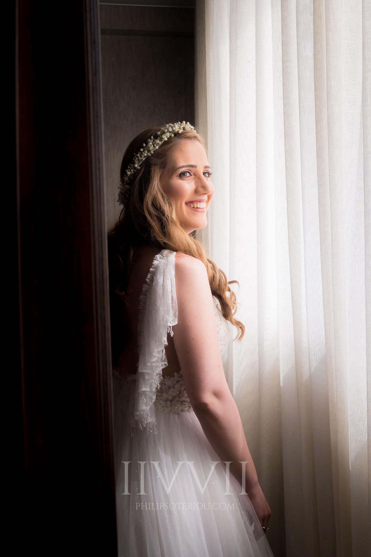 Sotos and Eleni Wedding-32.jpg