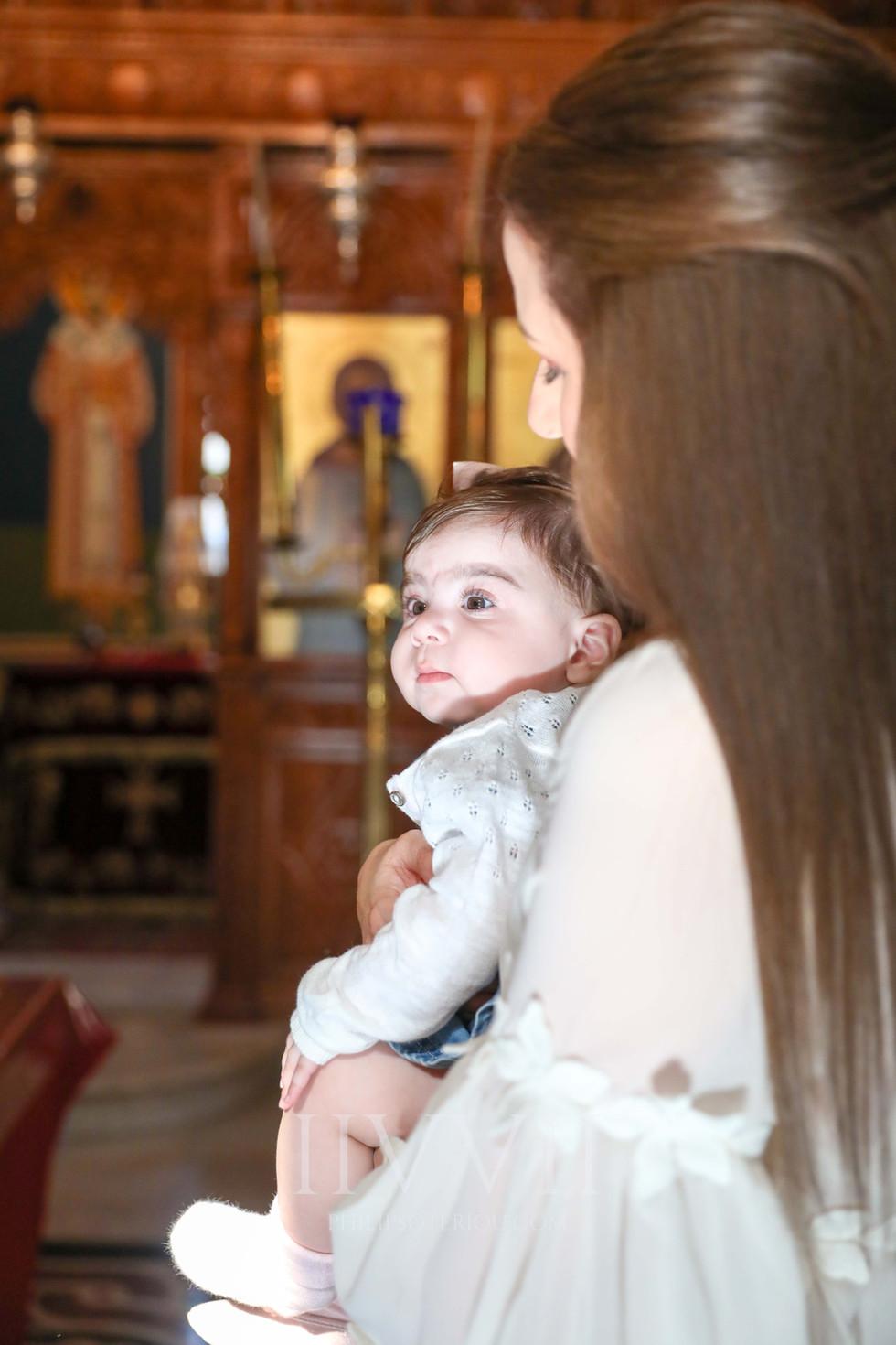 GEORGIANAS BAPTISM-18.jpg