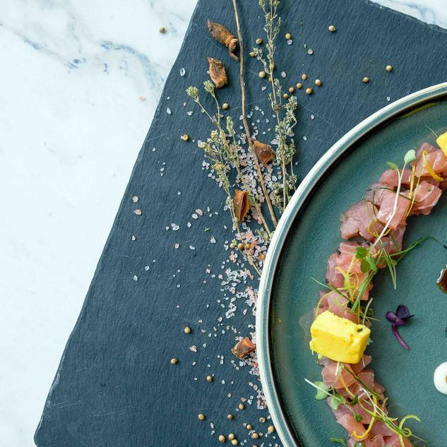 Radisson Blu Food-7.jpg