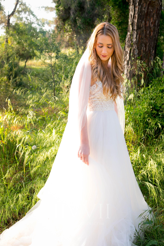 Sotos and Eleni Wedding-8.jpg