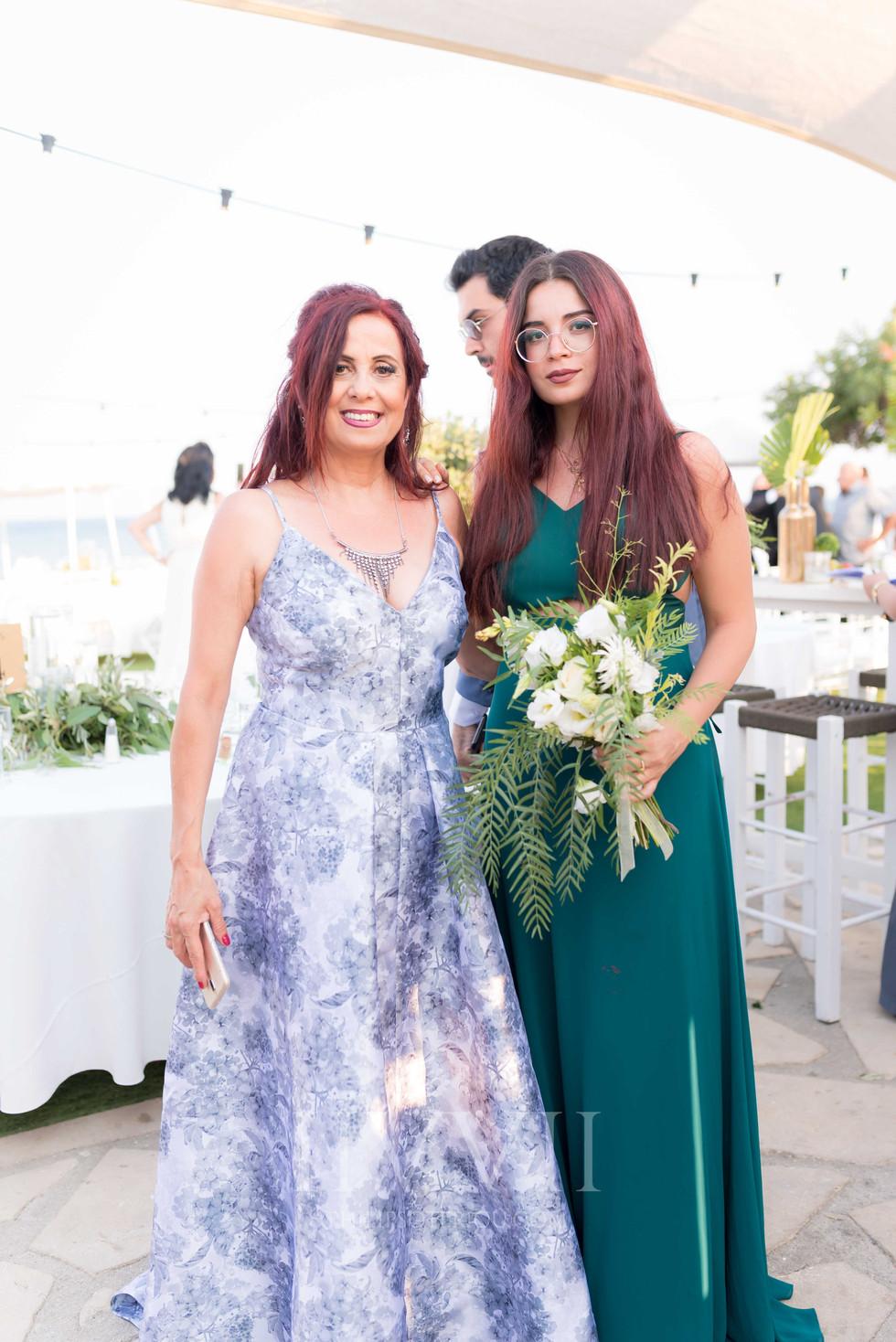 Alain and Cynthia Wedding-23.jpg