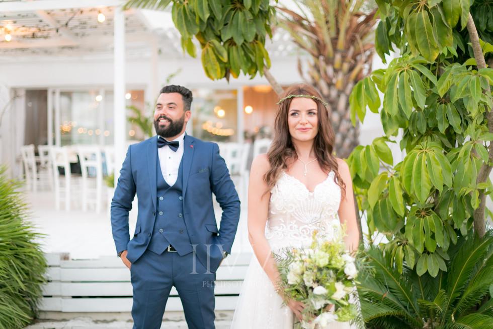 Alain and Cynthia Wedding-41.jpg