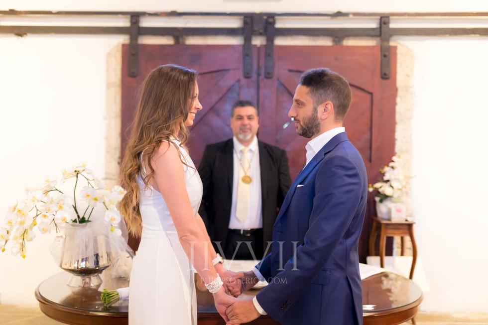 Lena and Nizar Wedding-11.jpg