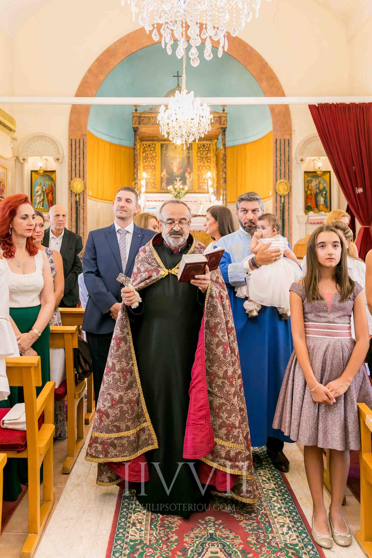 EVAS BAPTISM-16.jpg