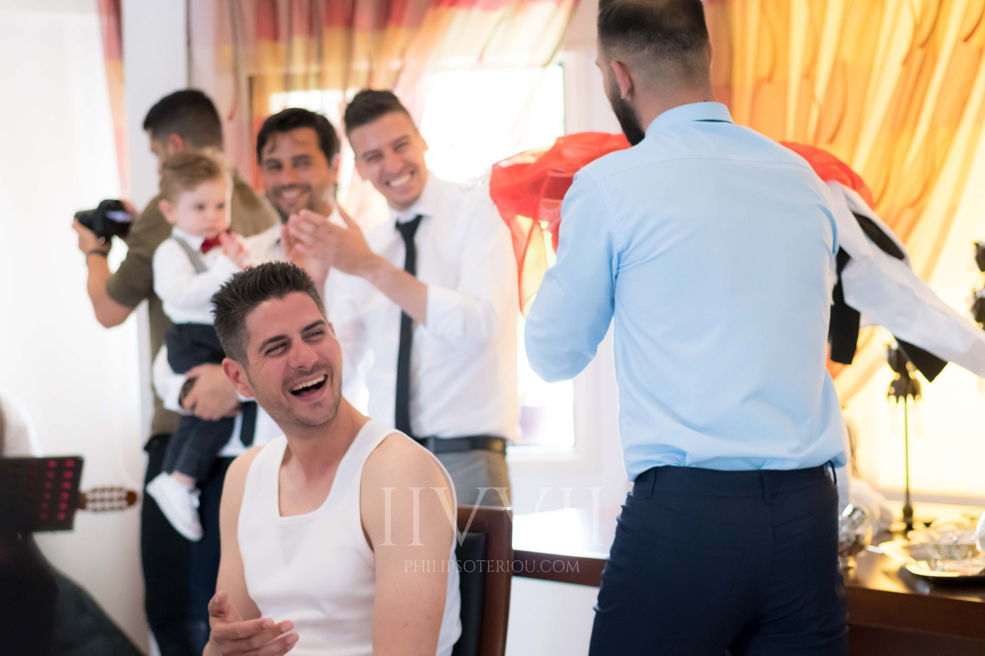 Sotos and Eleni Wedding-22.jpg