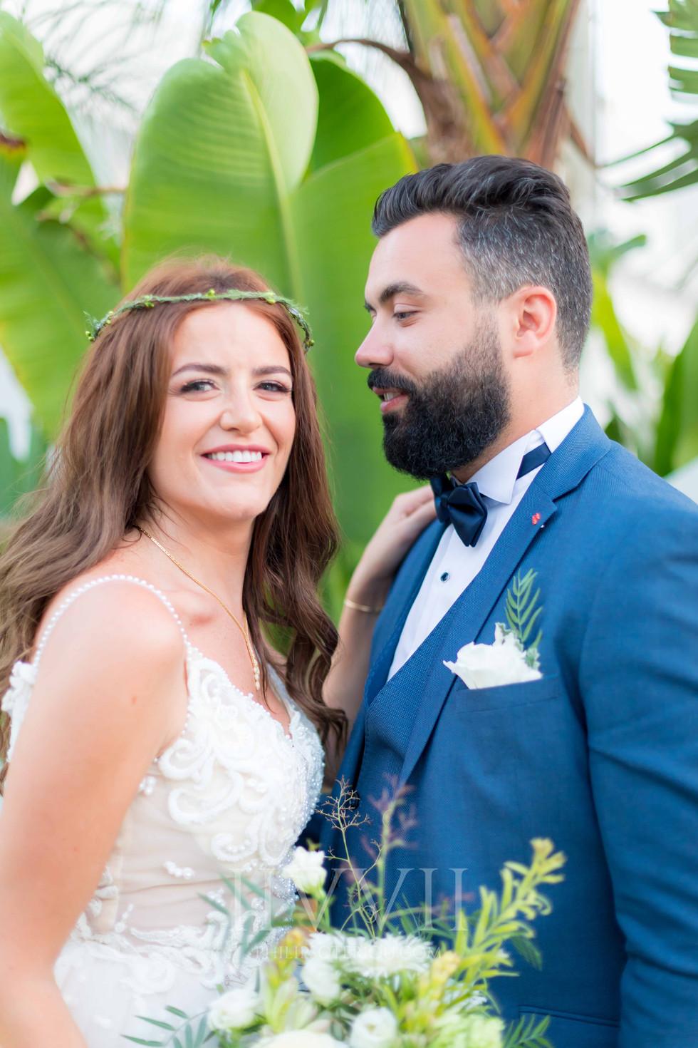 Alain and Cynthia Wedding-44.jpg
