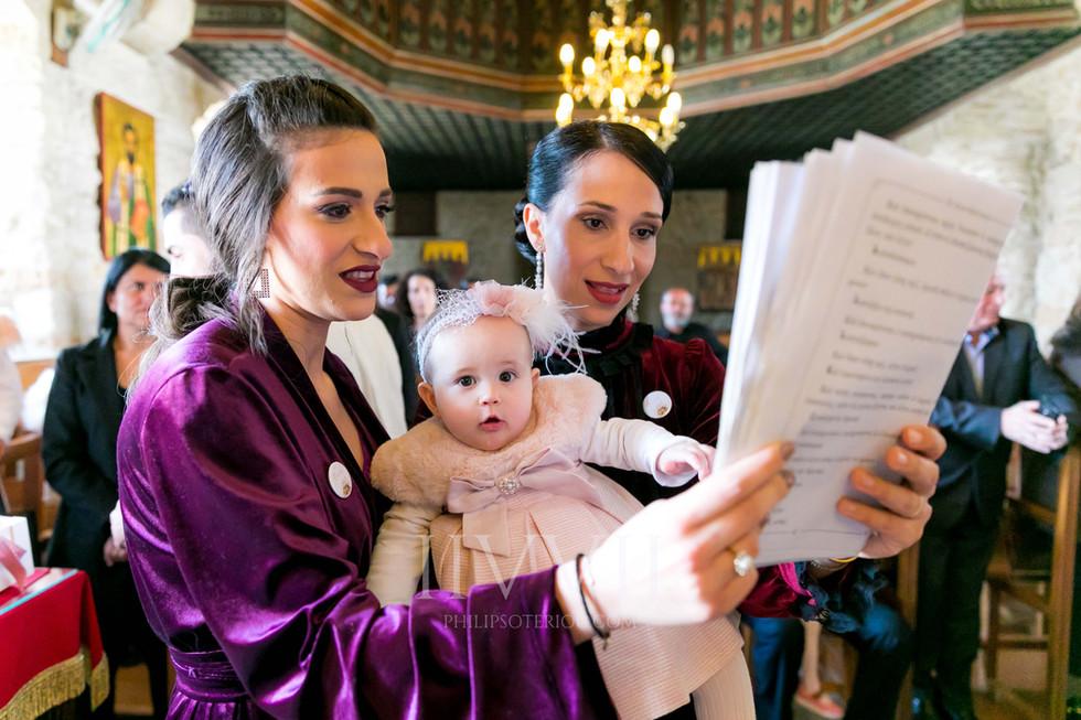 KORINAS BAPTISM-22.jpg