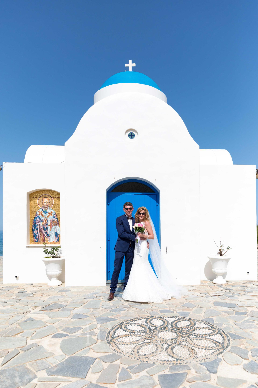 Gintare and Albertui Wedding-33.jpg