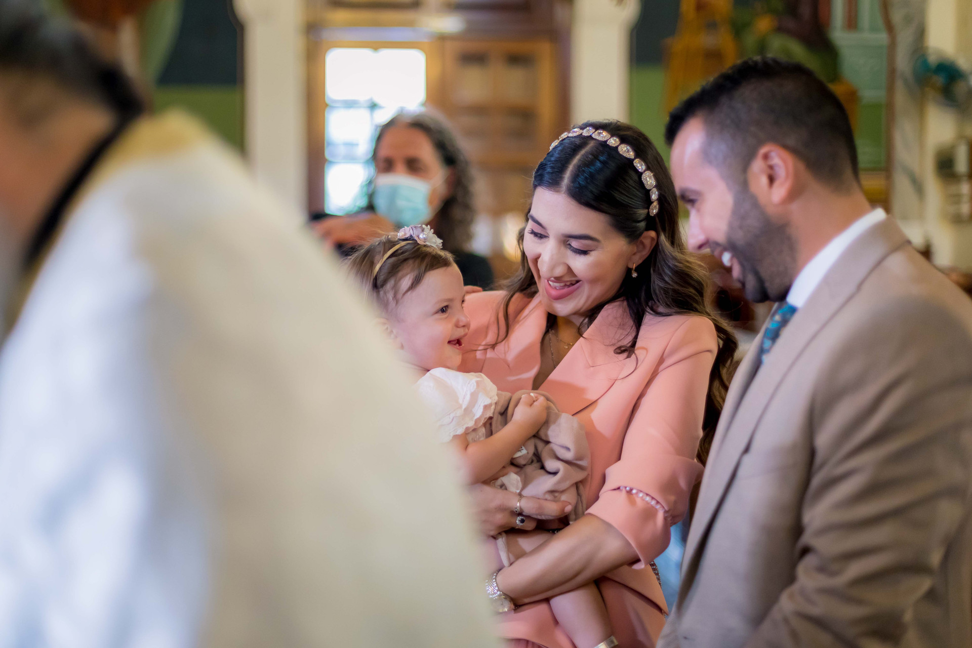 Georgias Christening 180820207.jpg