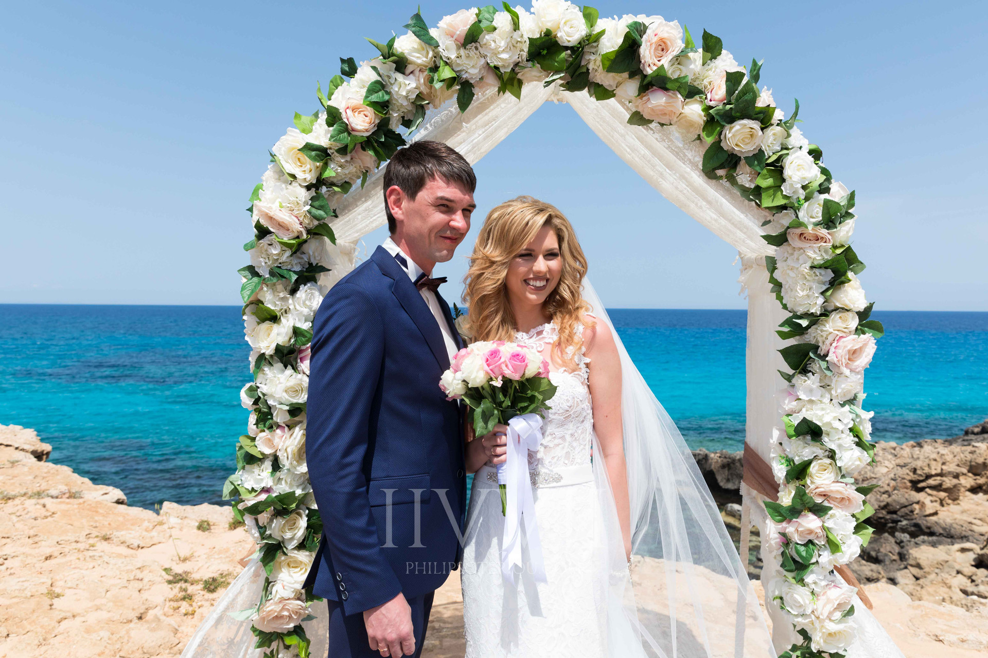 Gintare and Albertui Wedding-13.jpg