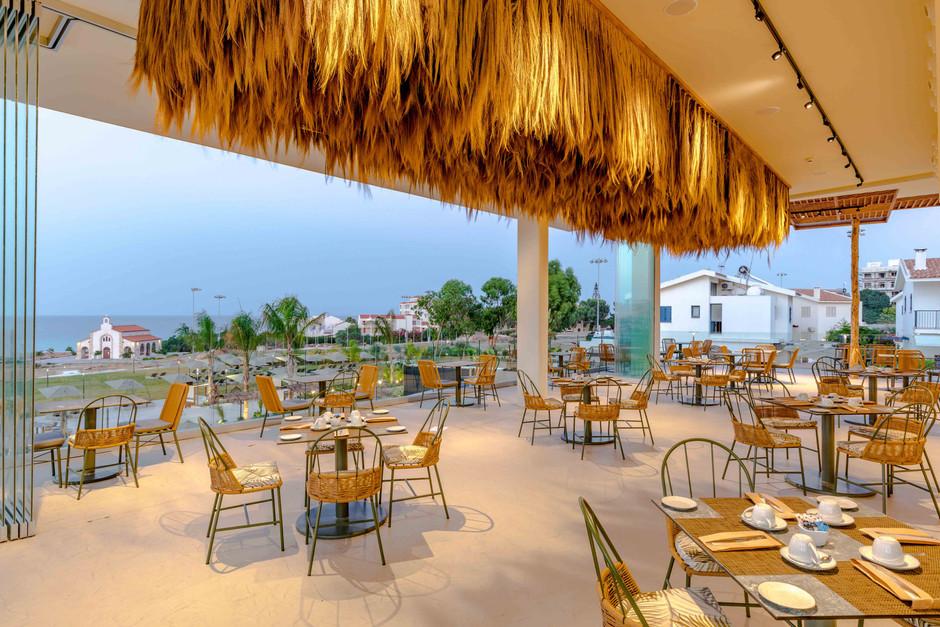 Cavo Zoe Seaside Hotel-8.jpg