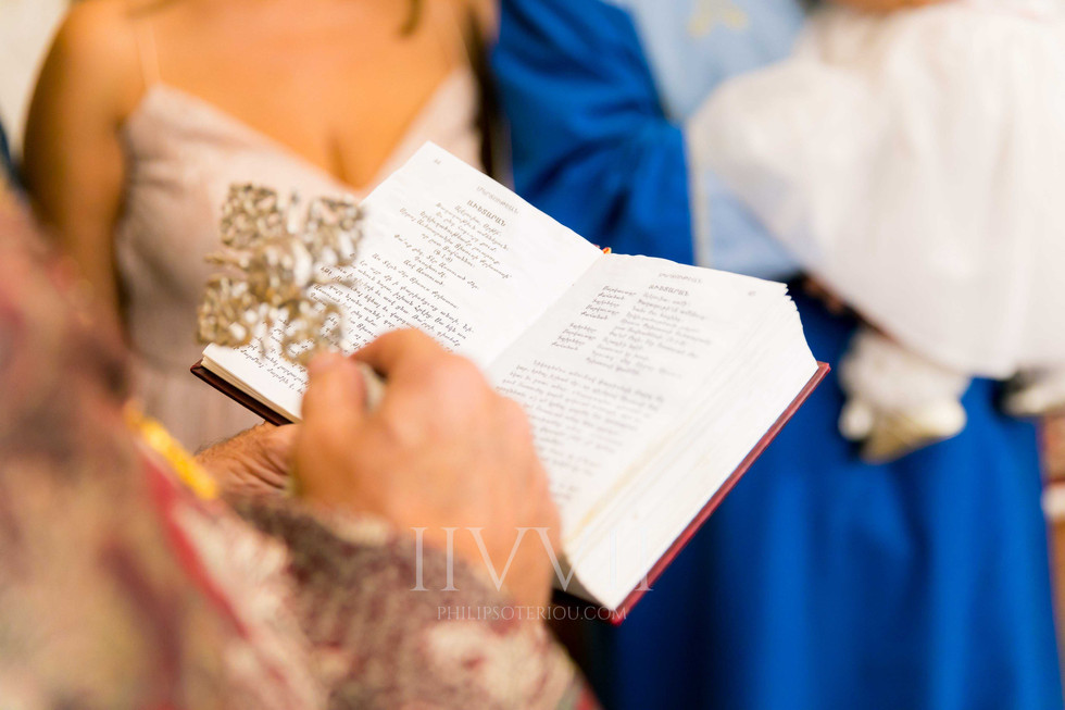 EVAS BAPTISM-18.jpg