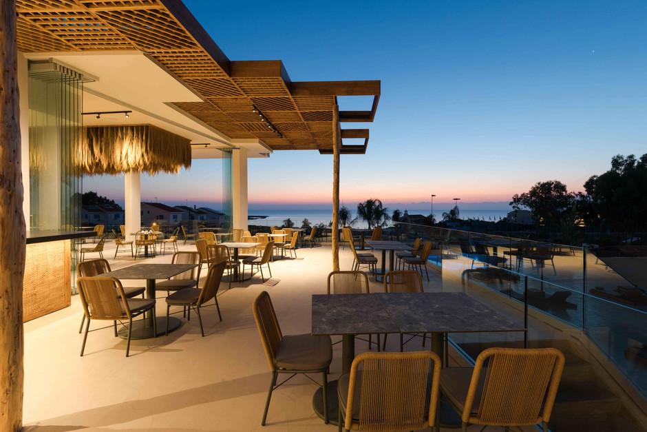Cavo Zoe Seaside Hotel-25.jpg
