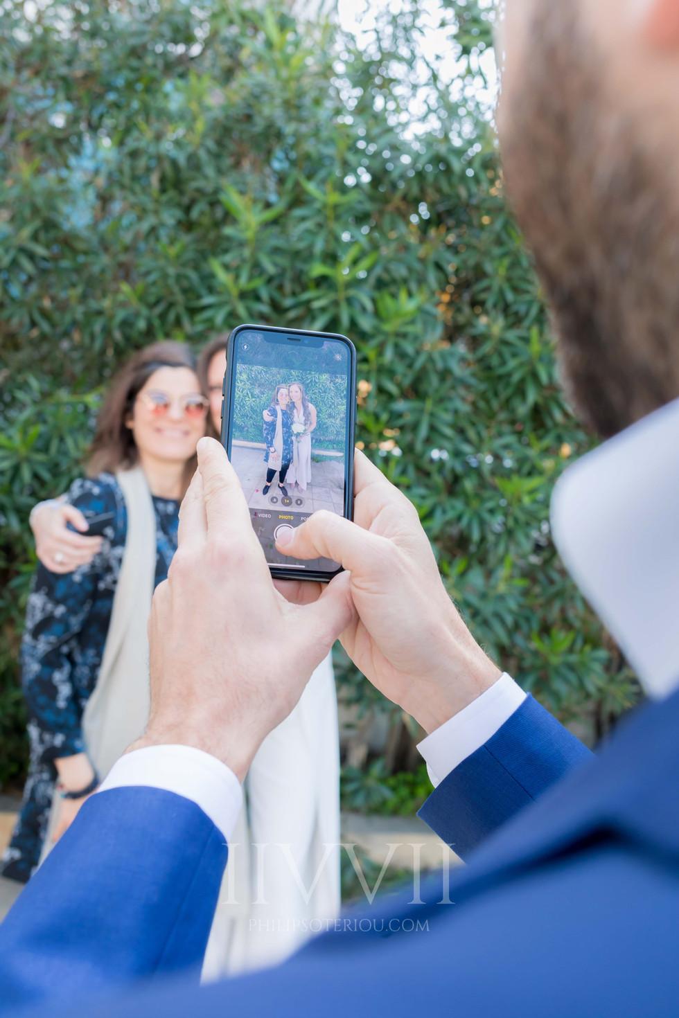 Lena and Nizar Wedding-21.jpg
