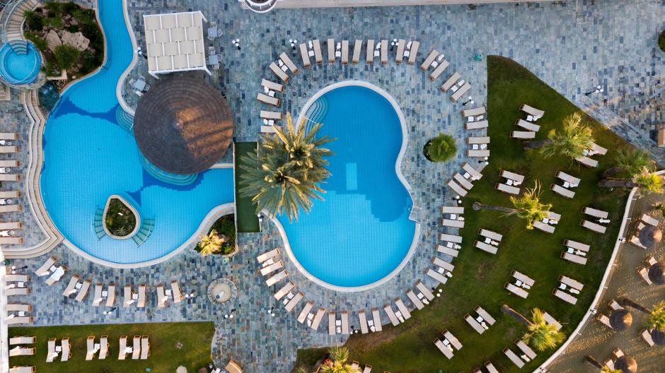 Goldenbay Hotel-7.jpg