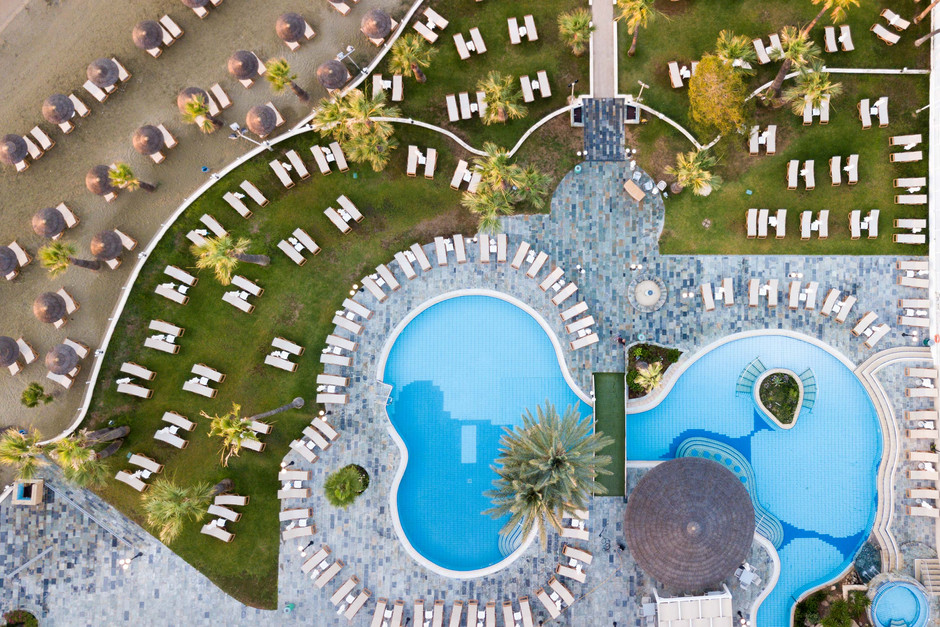 Goldenbay Hotel-16.jpg