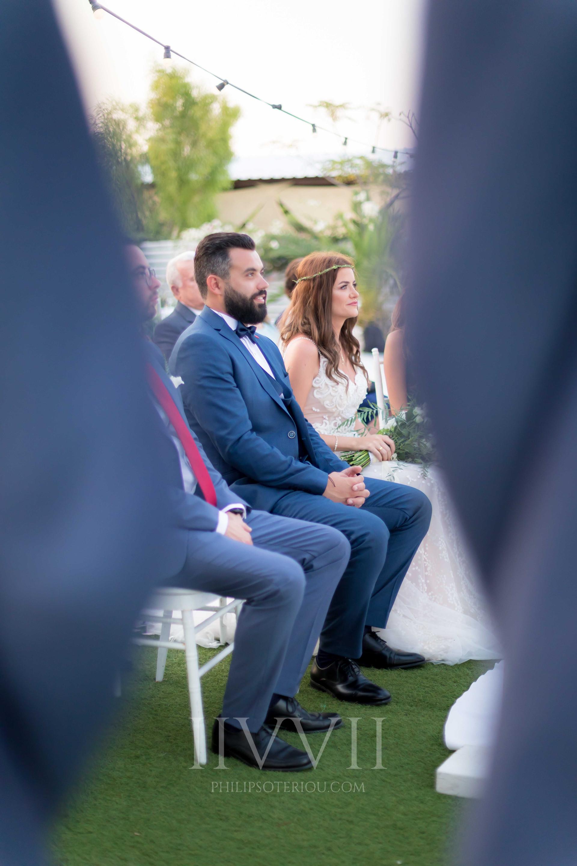 Alain and Cynthia Wedding-39.jpg