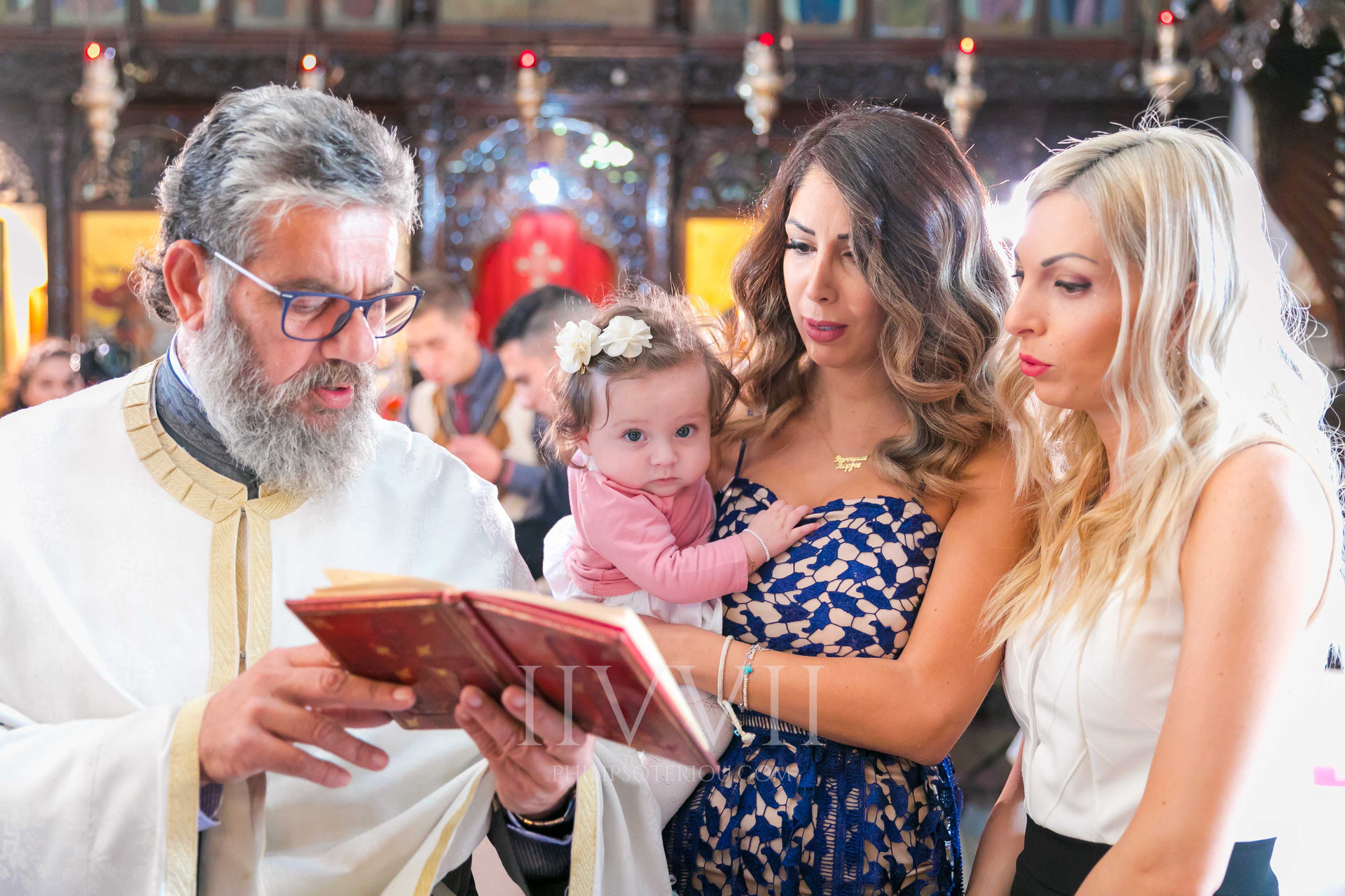 NAYIAS BAPTISM-9.jpg