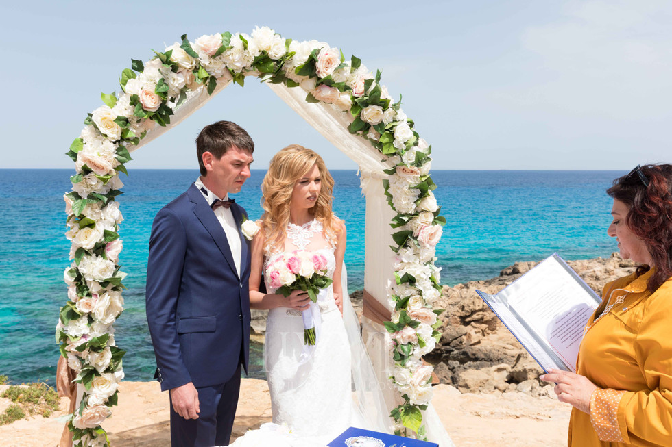 Gintare and Albertui Wedding-8.jpg