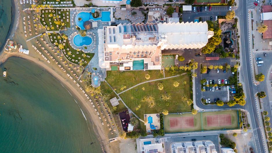 Goldenbay Hotel-6.jpg