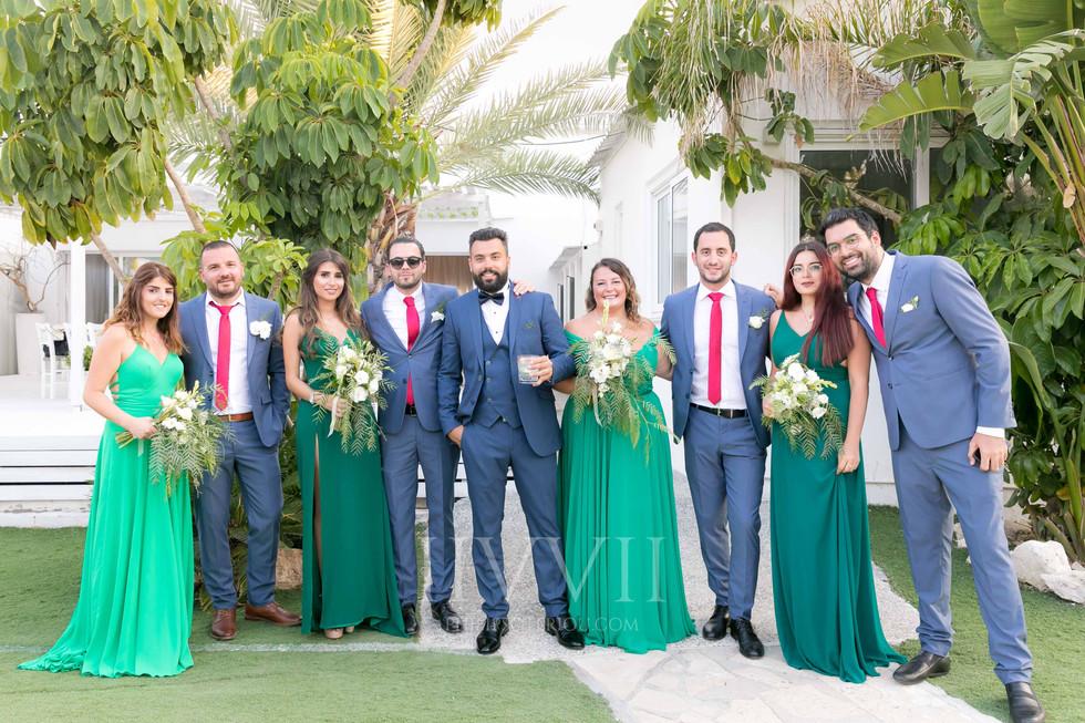 Alain and Cynthia Wedding-32.jpg
