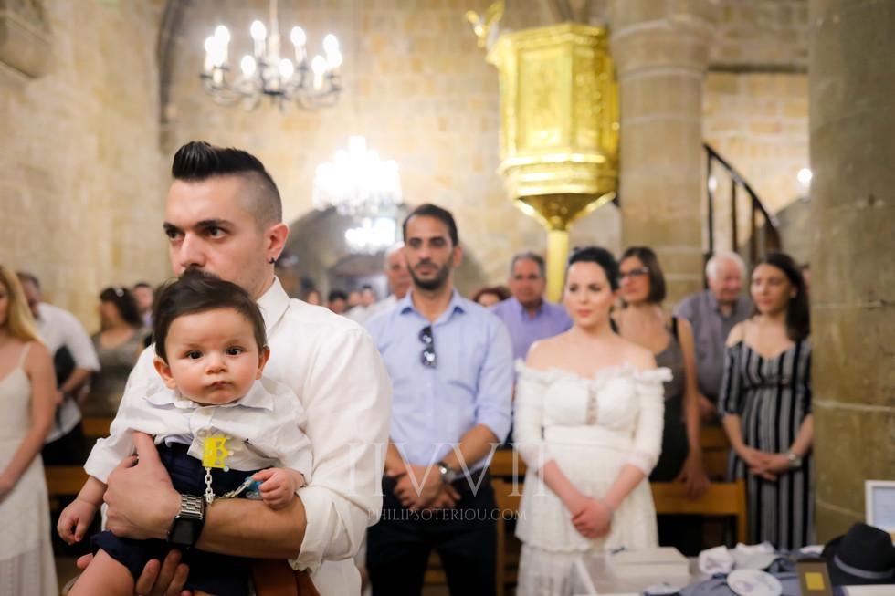 AGGELOS BAPTISM-16.jpg