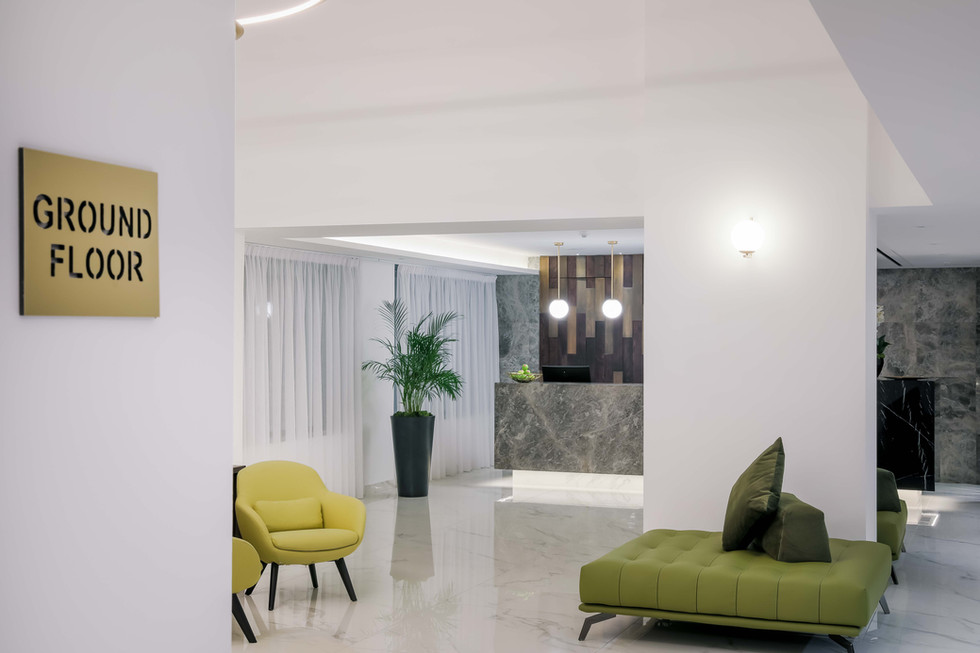 LEONARDO CRYSTAL COVE HOTEL-7.jpg