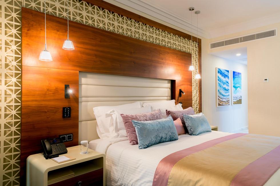 AMAVI HOTEL-2.jpg