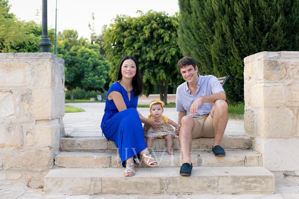 Iacovou Family-4.jpg