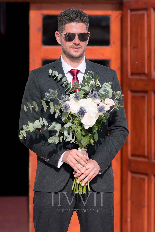 Sotos and Eleni Wedding-50.jpg