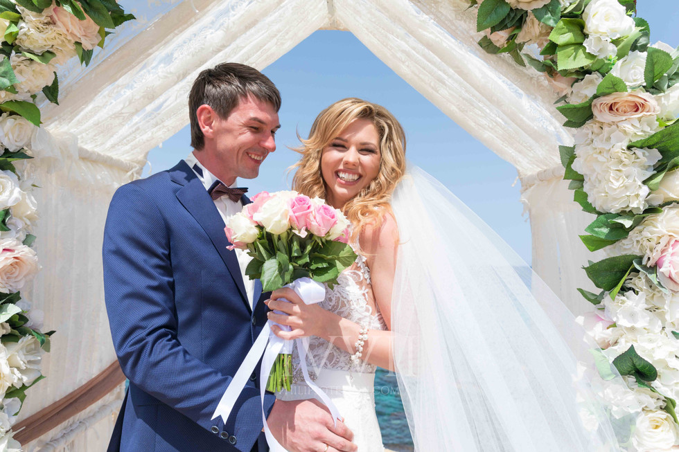 Gintare and Albertui Wedding-23.jpg