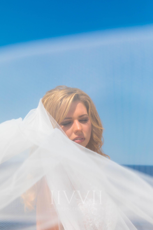 Gintare and Albertui Wedding-31.jpg